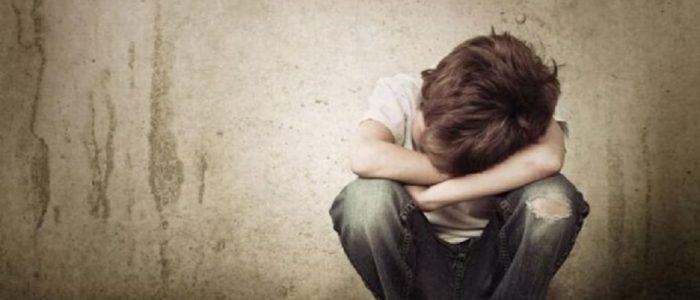 Estado chama atenção da sociedade para o combate ao abuso e à exploração sexual de crianças e adolescentes